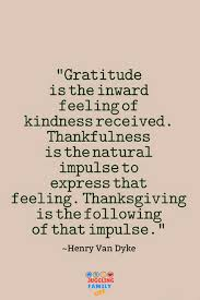 Thanksgiving Quotes Inspirational 73 Best 24 Inspirational Quotes About Gratitude