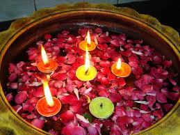 Diwali 2017 5 Easy Makeover Ideas To Create Festive Vibes At Home How To Decorate Home In Diwali