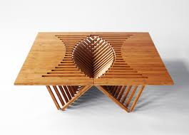 modern wood furniture. Brilliant Wood Madrockmagazinecomwpcontentuploads201805and Modern Wooden Furniture  Wood Lakaysportscom For Modern Wood Furniture R
