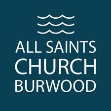 All Saints Burwood