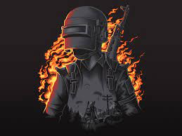 Pubg Wallpaper Hd Download For Android ...