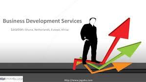 Business Development Company Business Development Company In Ghana Business Consultancy In Ghana