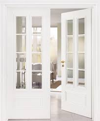 exterior kitchen doors uk. divine bathroom kitchen laundry #doors #inspiration exterior doors uk a