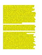 much ado about nothing essay gcse english marked by teachers com much ado about nothing essay