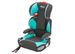graco affix car seat