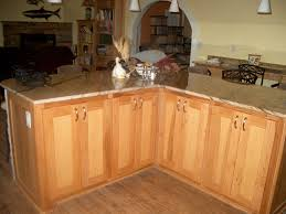 Shaker Style Cabinets Cabinet Doors