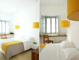 yellow and white bedroom yellow and white bedroom grey ideas blue bedrooms gray black and white