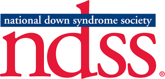 Risk Of Down Syndrome By Age Chart What Is Down Syndrome National Down Syndrome Society