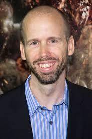 David Leslie Johnson - Wall Of Celebrities