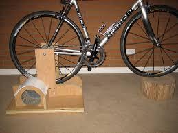 picture of indoor bike trainer picture of indoor bike trainer