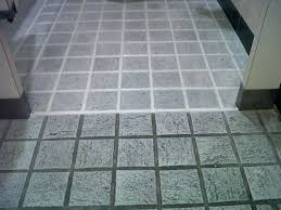 grout for glass tile remove dried from before and after in the same photo at bay grout for glass tile