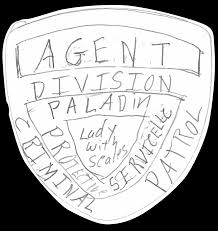 Fire Patch Design Online Custom Patches Design Your Patch Quality Embroidered Patches