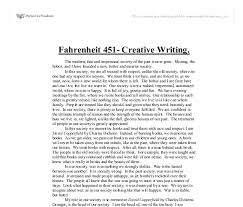 analytical essay topics for fahrenheit dissertation  fahrenheit 451 essay models of excellence