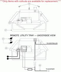 jazzy 1100 wiring diagram great installation of wiring diagram • jazzy 1100 replacement parts in p g8 main remote utility tray rh southwestmedical com pride jazzy