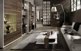 Modern Apartment Decorating Ideas Model Custom Design Ideas