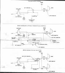 fan control wiring diagram wiring diagram for electric fan the wiring diagram wiring diagram for electric fan motors diagram wiring