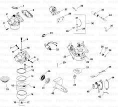 kohler engines k181 30198 kohler k181 engine k series john 012345678910
