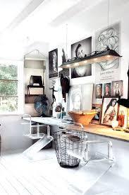 office workspace design ideas. Astounding Home Office Workspace Design Ideas Inspirations O