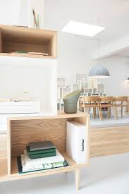 office design gt open. office design gt open kitchens imagesdesign furnitureoffice furnitureopen r d