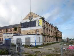 384c697b00000578 3788275 oliver buildings barnstaple devon the grade ii shapland and pett a 8 1473854432808 jpg
