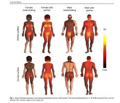 Need A Guide To The Bodys Hidden Erogenous Zones Check