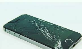 iphone repair near me. iphone screen repair cost near me p
