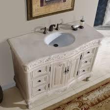 44 inch bathroom vanity. 70 44 Inch Bathroom Vanity Cabinet Kitchen Island Countertop Throughout Ideas 15