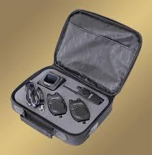 Sport i hobby » wędkarstwo. Zestaw Sygnalizatorow 2 1 Videotronic Cx3 Xrc3 6261080746 Allegro Pl