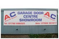 garage door suppliersGarage Door Suppliers  Fitters Cardiff Swansea  South Wales