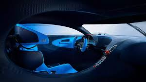 If you love cars you should subscribe now to youcar. 2016 Bugatti Vision Gran Turismo Top Speed