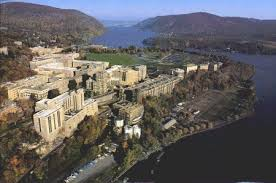 military academy admissions com military academy admission  military academy admission requirements aerial view of west point