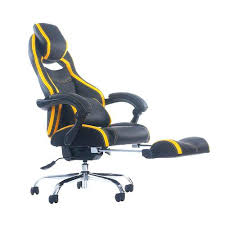 comfortable gaming chair. The Most Comfortable Office Chair Top 10 Best Ergonomic Gaming Chairs 4 Racing Style Executive . G