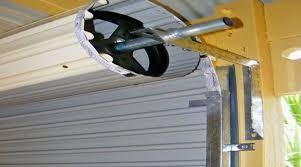 roller door repairs doors 2 from nepoleon magnificent garage caboolture 167368 large617