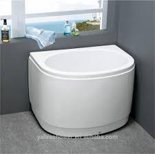 Very Small Bathtubs very small bathtubs very small bathtubs suppliers and 7941 by uwakikaiketsu.us