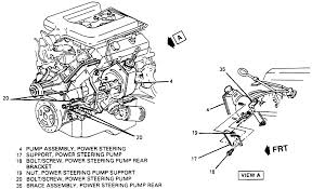 toyota 3 4 v6 engine water pump replacement diagrams not lossing toyota 3 0 v6 engine sensor diagram wiring diagram third level rh 13 17 12 jacobwinterstein