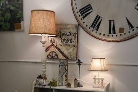 antique chandeliers lamps