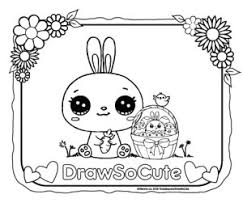 Select from 35450 printable crafts of cartoons, nature, animals click the cute unicorn coloring pages to view printable version or color it online. Coloring Pages Draw So Cute
