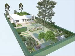 Small Picture Garden Design Archives Alitura