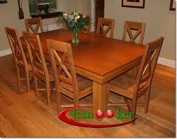 nice design 7 foot dining table elegant pool top gallery in 12 ege sushi com furniture