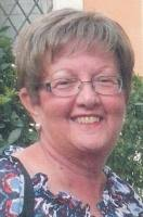 Obituary of Phyllis Garber | Welcome to Abriola Parkview Funeral Ho...