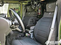 waterproof jeep seats covers seat awesome wrangler lovely best