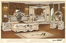 remarkable king size bedroom sets and king size bedroom sets chantop chantop regarding king size