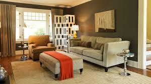 furniture arrangement living room. how to arrange living room furniture in a rectangular ifmore arrangement