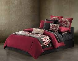 natori bedding bedding cherry blossom natori bedding clearance