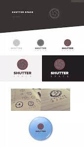 Upload My Logo Design Shutter Space Logo Design Logo Design Indiefolio