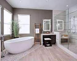 bathroom decorating ideas. Beautiful Bathrooms Small Bathroom Decor Design Ideas Modern Shower Room Decorating