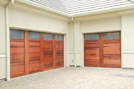 garage doors repair raleigh nc affordable garage door repair overhead doors opener decoration wayne dalton garage door repair raleigh nc