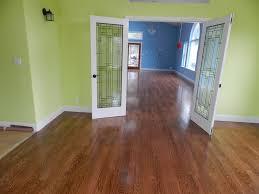 great 3 4 oak hardwood flooring red oak hardwood floor 34x3 14 golden hardwood floors