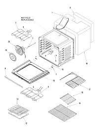 Wiring diagram k870trol wiring toilet septic tank diagram cavity parts wiring diagram k870trol wiringhtml