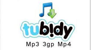Os melhores sites para baixar músicas mp3. Tubidy Mobi Mp3 Music Download Free Audio Mp3 Music On Www Tubidy Mobi Download De Musicas Download Digital Musicas Recentes